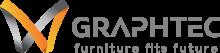 Graphtec Design